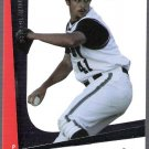 BRYAN SHAW 2009 Tristar Projections ROOKIE Card #201 Arizona Diamondbacks FREE SHIPPING Missoula