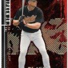 CAL RIPKEN JR 2001 Upper Deck Black Diamond Card #21 BALTIMORE ORIOLES Baseball FREE SHIPPING 21