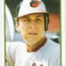 CAL RIPKEN JR 1986 Topps Glossy Send Ins All Star Set Card #14 BALTIMORE ORIOLES FREE SHIPPING