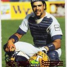 MIKE PIAZZA 1992 Classic Red Line Minor League ROOKIE Card BC16 LOS ANGELES DODGERS FREE SHIPPING