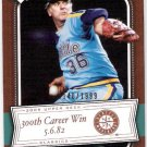 GAYLORD PERRY 2005 Upper Deck Classics INSERT Card #d /1999 SEATTLE MARINERS #CM-GP FREE SHIPPING