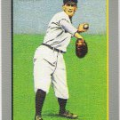 HAL CHASE 2005 Topps Turkey Red Reprint Card #6 NEW YORK YANKEES Highlanders FREE SHIPPING 6