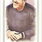 ARA PARSEGHIAN 2012 Topps Allen & Ginter Mini INSERT Card #184 NOTRE DAME Baseball FREE SHIPPING 184