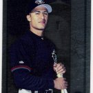 FELIPE LOPEZ 1999 Bowman ROOKIE Card #346 TORONTO BLUE JAYS Baseball FREE SHIPPING RC