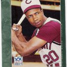 FRANK ROBINSON 2002 Topps American Pie Innovations Baseball Card #21 CINCINNATI REDS Free Shipping