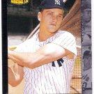 ROGER MARIS 2001 Topps American Pie Baseball Card #72 NEW YORK YANKEES Free Shipping 72