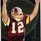 GUS FREROTTE 1996 Pinnacle Zenith Football Card #55 WASHINGTON REDSKINS Free Shipping 55