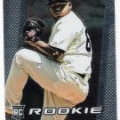 JEAN MACHI 2013 Panini Prizm ROOKIE Card #296 SAN FRANCISCO GIANTS Baseball FREE SHIPPING 296 RC