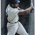 JOE CARTER 2013 Panini Prizm Baseball Card #195 TORONTO BLUE JAYS Free Shipping 195
