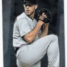MADISON BUMGARNER 2013 Panini Prizm Baseball Card #37 SAN FRANCISCO GIANTS Free Shipping 37