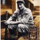 HONUS WAGNER 1996 Upper Deck CC First Class Baseball Card #504 PITTSBURGH PIRATES Free Shipping 504