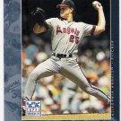JIM ABBOTT 2002 Topps American Pie Card #40 LOS ANGELES ANAHEIM ANGELS Baseball FREE SHIPPING 40