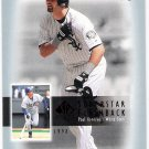 PAUL KONERKO 2003 UD SP Authentic Superstar Flashback Card #SF17 CHICAGO WHITE SOX Free Shipping #d