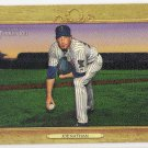 JOE NATHAN 2007 Topps Turkey Red Card #148 MINNESOTA TWINS Baseball FREE SHIPPING 148