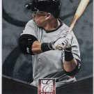 CARLOS BELTRAN 2014 Panini Donruss Elite Card #33 NEW YORK YANKEES Baseball FREE SHIPPING 33