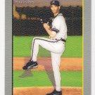TIM HUDSON 2006 Topps Turkey Red Card #508 ATLANTA BRAVES Baseball FREE SHIPPING 508