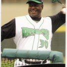 DAYTON DRAGONS 2010 Choice Lot of 17 ROOKIE CARDS Baseball CINCINNATI REDS Ken Griffey FREE SHIPPING