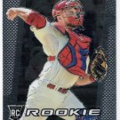 STEVEN LERUD 2013 Panini Prizm ROOKIE Card #272 PHILADELPHIA PHILLIES Baseball FREE SHIPPING 272