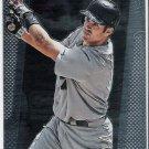 JOE MAUER 2013 Panini Prizm Card #173 MINNESOTA TWINS Baseball FREE SHIPPING 173