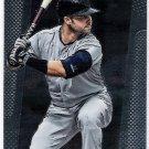 NICK SWISHER 2013 Panini Prizm Card #41 CLEVELAND INDIANS Baseball FREE SHIPPING 41