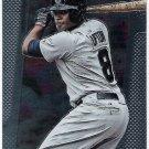 JUSTIN UPTON 2013 Panini Prizm Card #116 ATLANTA BRAVES Baseball FREE SHIPPING 116