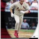 MARK MCGWIRE 2001 Donruss Class of 2001 Card #70 St Louis Cardinals FREE SHIPPING