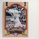 HARMON KILLEBREW 2012 Panini Cooperstown Card #139 MINNESOTA TWINS Baseball FREE SHIPPING 139