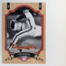 TOM SEAVER 2012 Panini Cooperstown Card #91 NEW YORK METS Baseball FREE SHIPPING 91
