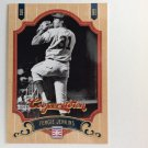 FERGIE JENKINS 2012 Panini Cooperstown Card #148 CHICAGO CUBS Baseball FREE SHIPPING HOF 148