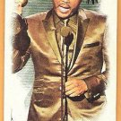 ANTHONY ANDERSON 2016 Topps Allen & Ginter Mini Card #191 Actor 191 BLACK-ISH Free Shipping