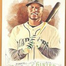 ROBINSON CANO 2016 Topps Allen & Ginter Baseball Card #84 SEATTLE MARINERS A&G FREE SHIPPING 84
