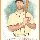 DANIEL MURPHY 2016 Topps Allen & Ginter Baseball Card #50 WASHINGTON NATIONALS A&G FREE SHIPPING