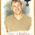 DWIER BROWN 2016 Topps Allen & Ginter Baseball Card #245 FIELD OF DREAMS Actor A&G FREE SHIPPING