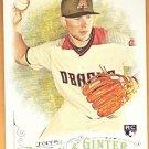 BRANDON DRURY 2016 Topps Allen & Ginter ROOKIE Card #225 ARIZONA DIAMONDBACKS Baseball FREE SHIPPING