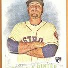 TYLER WHITE 2016 Topps Allen & Ginter ROOKIE Card #238 HOUSTON ASTROS Baseball FREE SHIPPING RC 238
