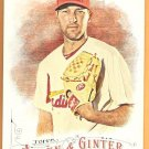 MICHAEL WACHA 2016 Topps Allen & Ginter Baseball Card #283 ST LOUIS CARDINALS FREE SHIPPING 283