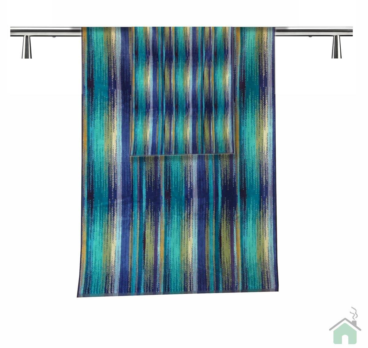 Set of 1 bath towel+2 hand towels Missoni Home Phoebe var.170