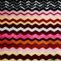 Beach towel Missoni Home Pepe - New Collection