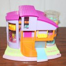 Polly Pocket Music House