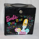 Barbie Tune Tote 45 Record Cases Philadelphia Barbie Convention + Records Gifts