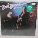 "BOB SEGER Beautiful Loser 12"" Vinyl LP Capitol 1975"