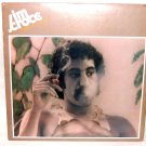 "JIM CROCE I Got A Name 12"" Vinyl LP ABC 1973"
