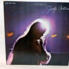 "JUDY COLLINS Living 12"" Vinyl LP Elektra 1971"