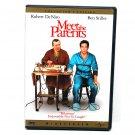 Meet The Parents (DVD, 2000, Universal) Widescreen Collector's Edition