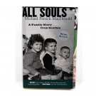 All Souls : A Family Story From Southie by Michael Patrick MacDonald (PB, 1999)
