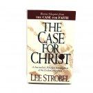The Case For Christ by Lee Strobel (PB, 1998)