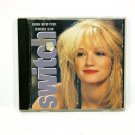 Switch Original Motion Picture Soundtrack by Various (Audio CD, 1991, MCA)