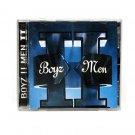 Boyz II Men II by Boyz II Men (Audio CD, 1994, Motown)