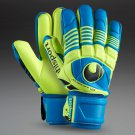 Uhlsport Elminator Absolutgrip (HK$580)