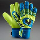 Uhlsport Eliminator Supersoft (HKD450)